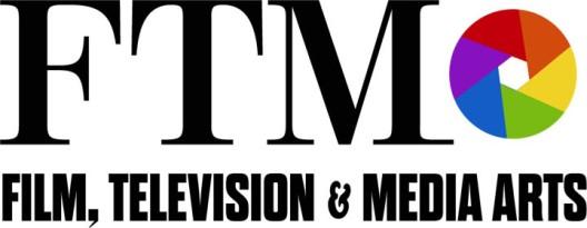 ftm_logo_1